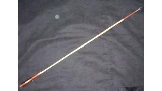 Replica Chumash Arrow SOLD