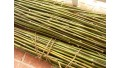 Rivercane Arrow Shafts (12 ct) Back in Stock!