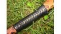 56-lb Osage Snake Bow SOLD