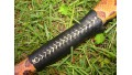 56-lb Osage Snake Bow