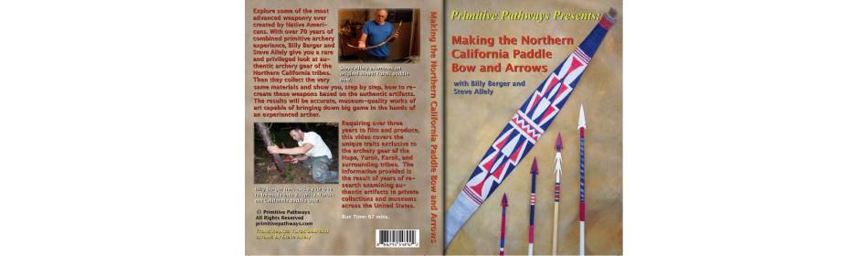 Primitive Pathways
