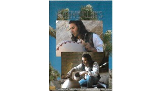 Native Clays DVD