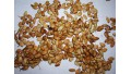 Osage Orange Seeds 10 ct.